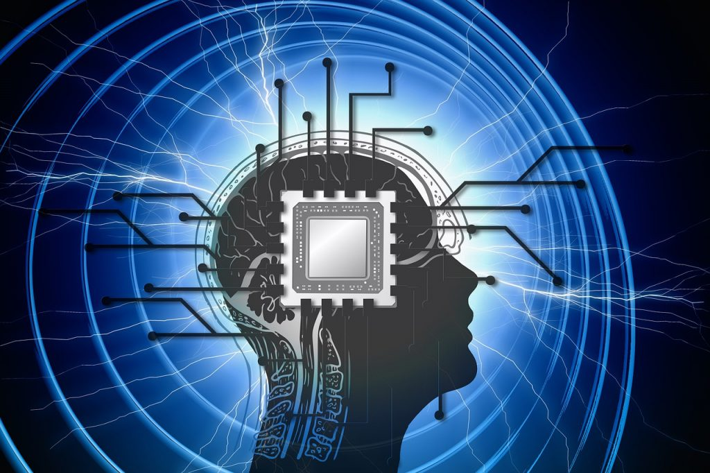 computer processor - intel core processors - the 9tynine